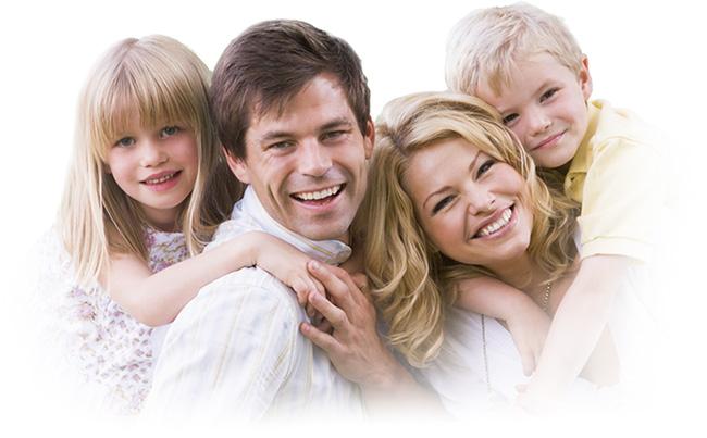 Гематоген полезен как взрослым так и детям, он укрепляет защитные силы организма и препятствует развитию анемии