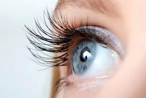 Также офтальмологи часто назначают мазь Гидрокортизон для лечения конъюнктивитов разного происхождения