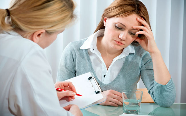 Гиперплазия – это заболевание тела матки, при котором характерно избыточное разрастание слоя эндометриям