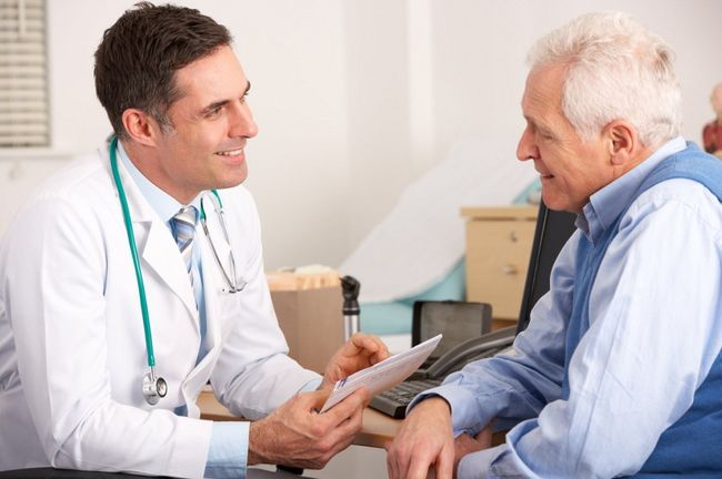 Перейдя на здоровый образ жизни можно избежать гипертонии без медикаментов