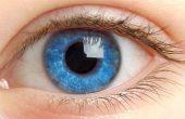 Как вовремя увидеть и вылечить глаукому? Симптомы и современные методы лечения