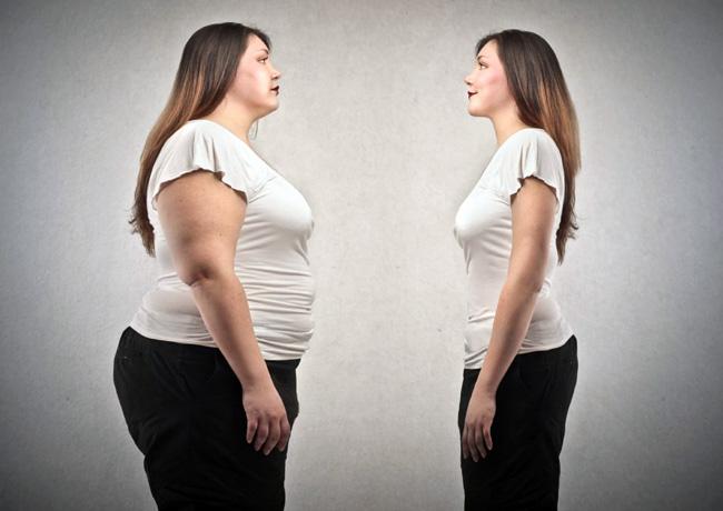 Препарат Глюкофаж не предназначен для похудения здоровых людей и к приему для этих целей не рекомендуется