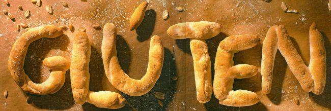 Глютен – это особый белок, который содержится в большинстве злаковых (пшеница, рожь, овес, ячмень)