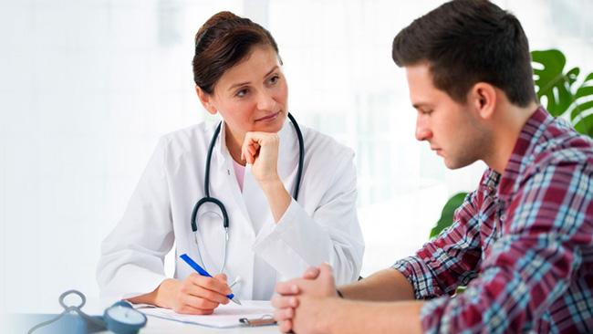 После незащищенного полового акта с партнером в котором нет уверенности, необходимо в течении первых двух дней обратиться к врачу для назначения курса профилактики