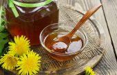 Гречишный мед – полезные свойства и противопоказания, 50 народных рецептов с мёдом от простуды, болей в горле, насморке, ЖКТ и пр.
