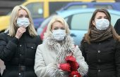 Flu 2019 – latest news on the situation in Russia, Europe and USA