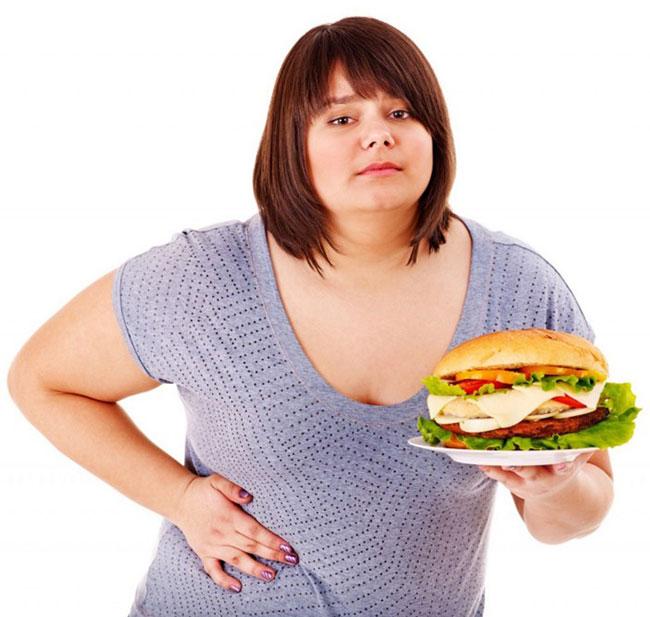 Боли в разных отделах живота и за грудиной после употребления пищи, частая отрыжка, тошнота и ощущения давления в подложечной области, рвота - это основные симптомы, которые могут указывать на заражение хеликобактер пилори