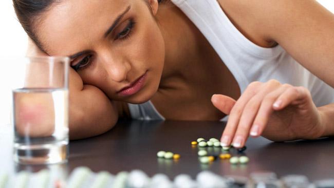 Особую опасность хламидиоз представляет для беременных женщин, так как в это время нет возможности принимать необходимые антибиотики