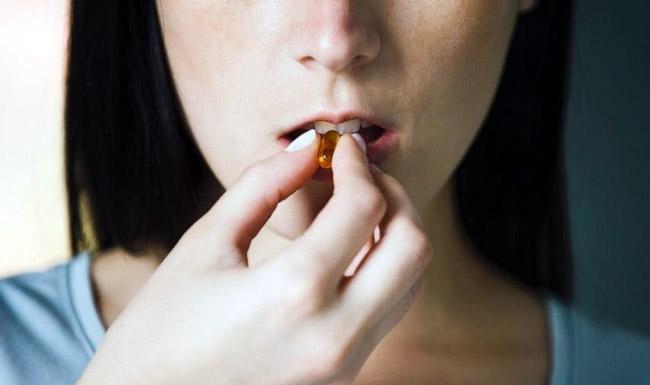 Препараты и курс лечения при хламидиозе у женщин, назначает лечащий врач