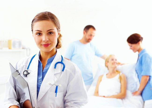 Способ и форму приема препарата определяет лечащий врач