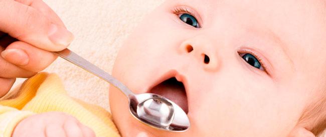 Хофитол абсолютно безвреден, поэтому его разрешено давать даже новорожденным, при соблюдении правильной дозировки и инструкции по применению уже через пару дней уровень билирубина значительно падает и желтушка проходит