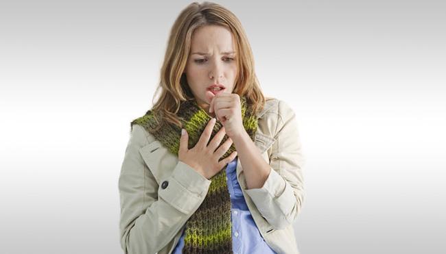 Перед применением препарата Иммудон необходимо изучяить инструкцию к препарату, так как он имеет ряд противопоказаний и может вызвать побочные эффекты