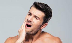 Кетанов весьма часто можно увидеть в назначениях от стоматологов, поскольку лекарство действительно эффективно справляется с зубной болью любого характера.