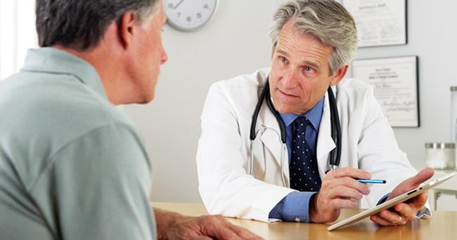 Эффект от применения Галоперидола зависит от дозировки, которую может определить только врач