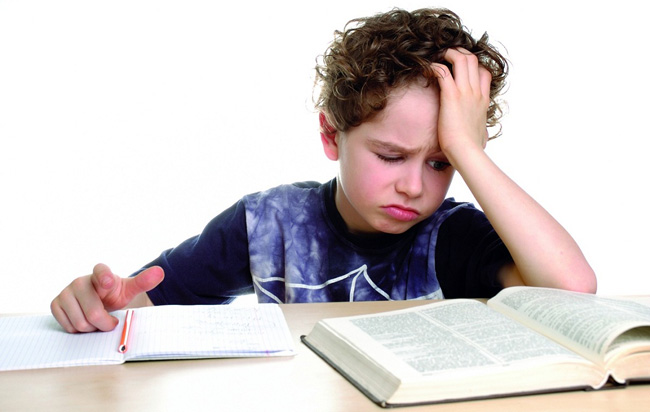 При дефиците йода в организме, снижается иммунитет, появляются проблемы с восприятием информации и с памятью, нарушается обмен веществ, возникает ощущение постоянной усталости и подавленности