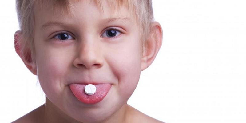 Для детей старше 3 лет принимать препарат можно в качестве профилактики перед наступлением сезона заболеваний ОРВИ