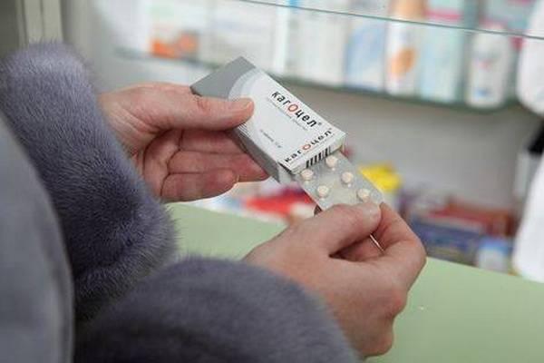 Принимать Кагоцел для достижения наилучших результатов нужно строго по инструкции или по назначению врача
