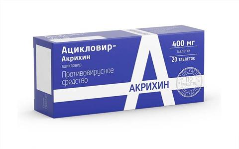 Если Кагоцел по каким-либо причинам не подошел вам, можно использовать другие, аналогичные по действию препараты, но более дешевые по цене.