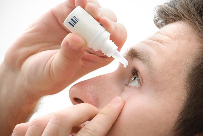 Таурин является мощным противокатарактным препаратом, предотвращающим развитие дистрофических процессов в органах зрения
