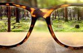 Капли для глаз, улучшающие зрение – список эффективных средств