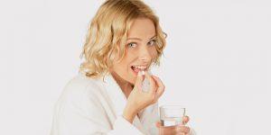 При применении препарата важно строго придерживаться инструкции либо предписаний врача