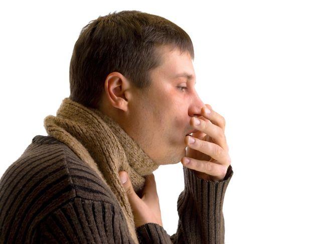 Для лечения сухого кашля также есть действенные народные рецепты