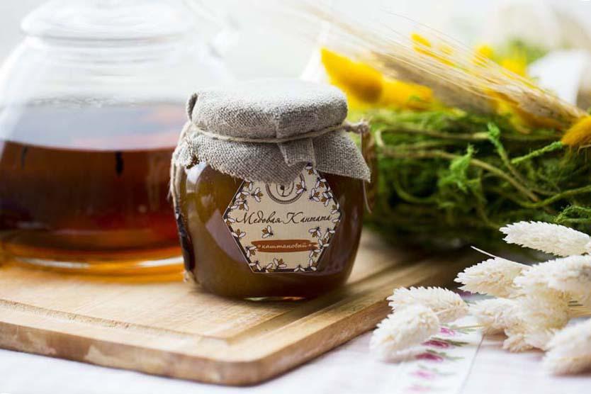 Благодаря своим антисептическим и иммуномодулирующим веществам, мед можно также использовать для лечения различных инфекционных заболеваний