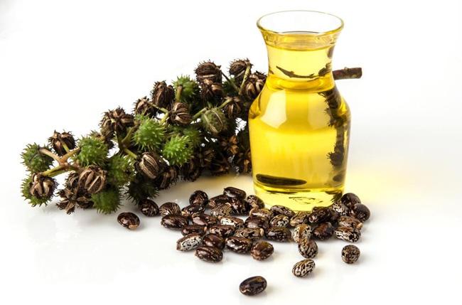 Касторовое масло - доступное по стоимости, применяется в медицине и косметологиии, масло уникально по своему спектру действия и не имеет аналогов по полезным свойствам
