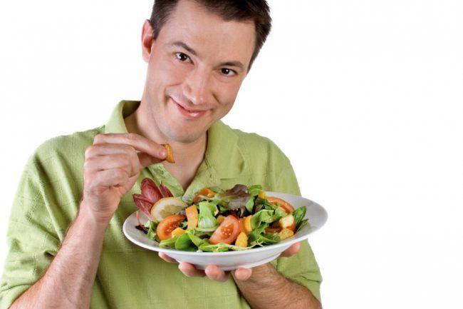 Кинза – очень популярная зелень в кухне многих стран. Свежую зелень можно приобрести в любом супермаркете, ее, как правило, добавляют в салаты