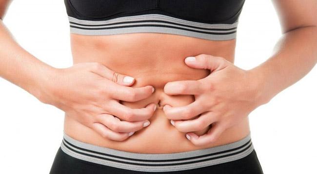 Частично переваренная пища слишком быстро покидает кишечник, не отдав лишнюю жидкость, таким образом начинается жидкий стул