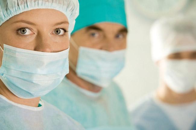 Специфического лечения от кишечного гриппа пока не существует