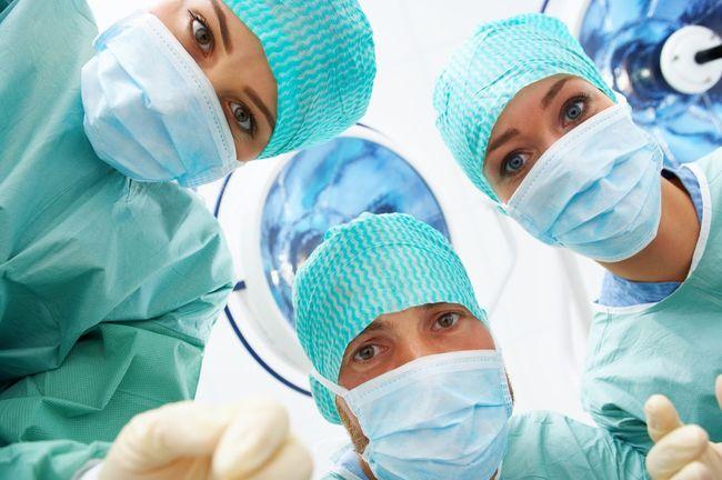 Запущенные случаи кисты почки зачастую заканчиваются удалением целого органа