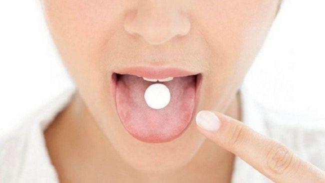 Кисту яичника в некоторых случаях можно лечить с помощью медикаментов, без операции