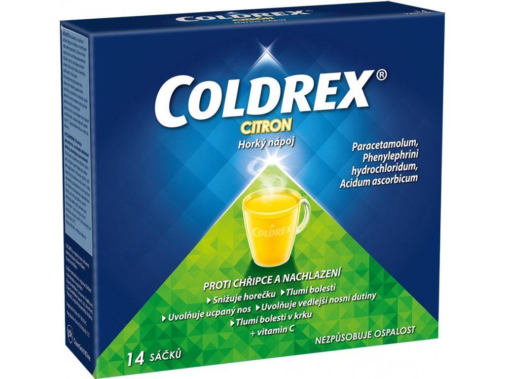 Колдрекс - это очень популярный и высокоэффективный препарат, поскольку содержит в своем составе несколько веществ для активной борьбы с заболеванием