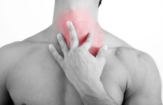 Ком в горле - распространенная жалоба у пациентов и причины у этого состояния могут быть разнообразными