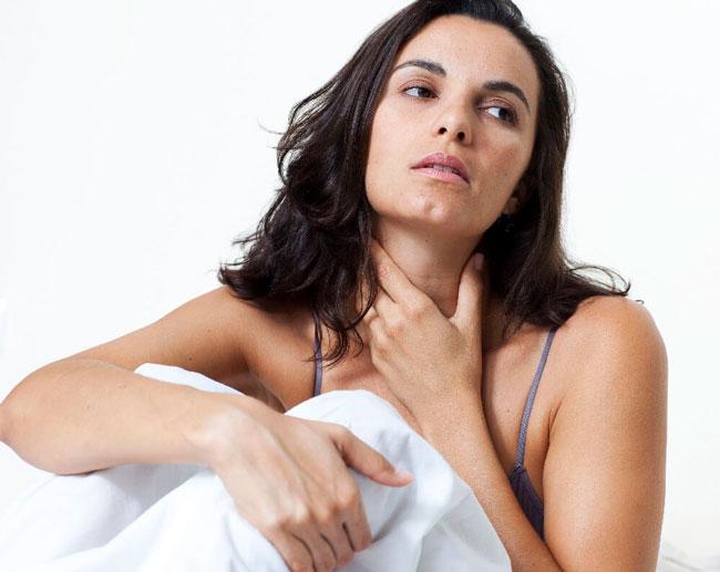 Злокачественные, раковые опухоли дыхательных путей, горла и окружающих анатомических структур встречаются сравнительно редко и требуют коррекции хирургическими методами