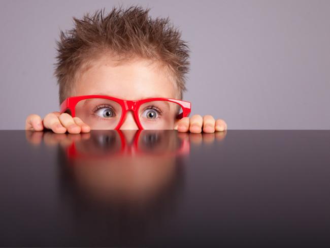 Конъюнктивит у ребенка – воспалительный процесс, распространяющийся на слизистую оболочку глаз, которая имеет название «конъюнктива»