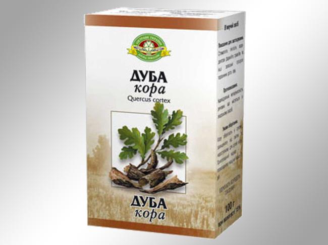 Кору дуба можно заготавливать самостоятельно, но если нет такой возможности, то правильно приготовленное растительное сырье, всегда можно приобрести в аптеке