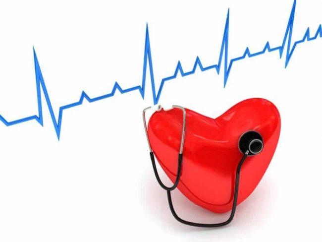 Механизм действия препарата связан с его способностью замедлять проникновение ионов кальция в клетки гладкомышечного слоя сосудов и сердца через медленные кальциевые каналы L-типа
