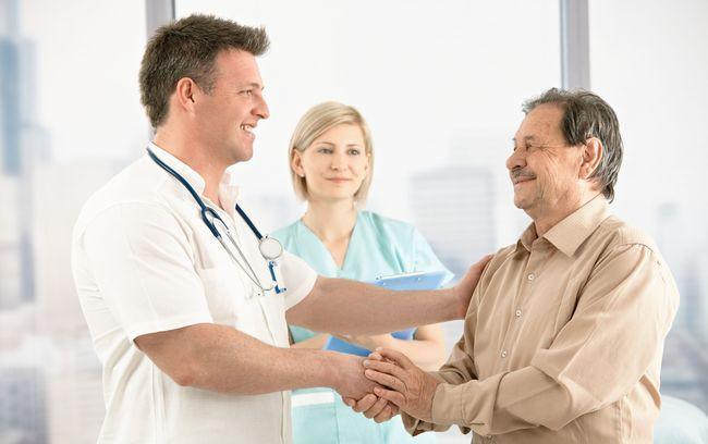 Назначением препаратов для лечения ВСД должен заниматься только лечащий врач!