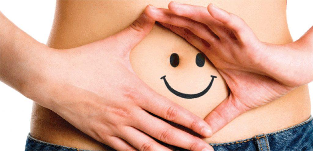 Регулярное применение Линекса эффективно снижает частоту и тяжесть проявления симптомов нарушения пищеварения (главным образом, диареи), связанных с дисбактериозом и расстройством желудочно-кишечного тракта
