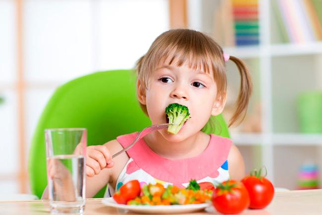 Во время лечения лямблиоза диета помогает снизить риск возникновения осложнений при данном заболевании