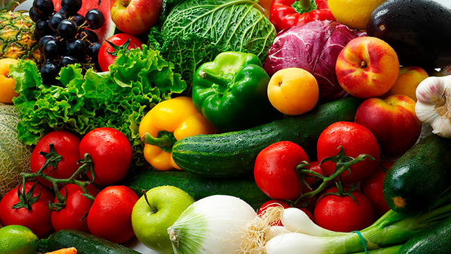Диета при лямблиозе предусматривает потребление каждый день кисломолочных продуктов, нежирного мяса, также большое внимание стоит уделить овощам