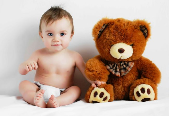 Важно помнить, что препарат не назначается малышам в возрасте до 6 лет