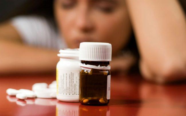 Повышенная чувствительность к компонентам препарата, другим салицилатам. Язва желудка в фазе обострения