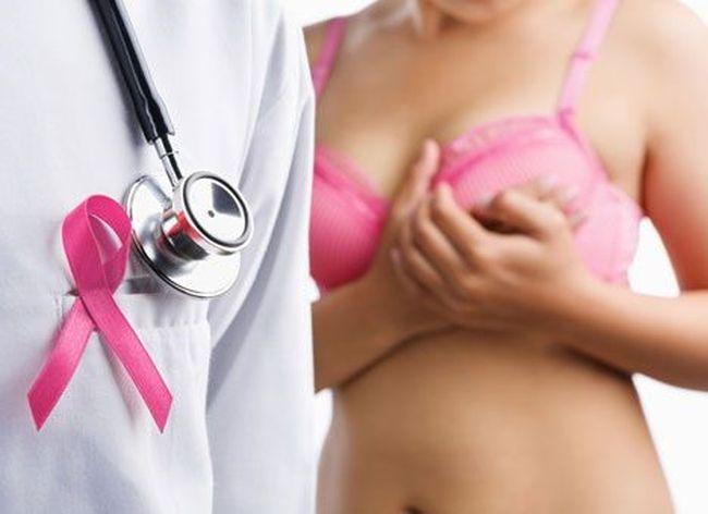 Своевременный медицинский осмотр и диагностика состояние молочных желез является верным способом сохранить женское здоровье