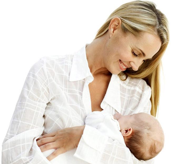 Естественное вскармливание формирует крепкий иммунитет у ребенка, поэтому задача каждой женщины стараться предотвратить развитие мастита