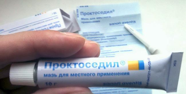 Основное вещество препарата - гидрокортизон, при местном нанесении имеет выраженное противовоспалительное и противозудное действие, в ходе лечения способствует уменьшению серозных выделений