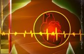 What causes atrial fibrillation of the heart and how to treat it?