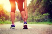 Почему возникает миалгия (мышечные боли) и как ее лечить? Формы, виды, зоны болей